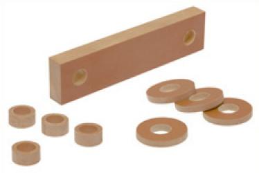 armatherm pads