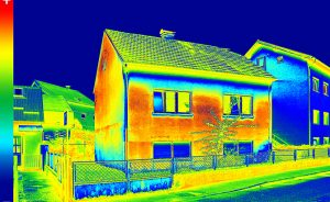 structural thermal breaks