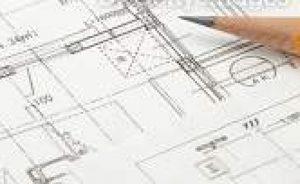 steel frame building insulation