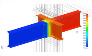 thermal bridging heat loss