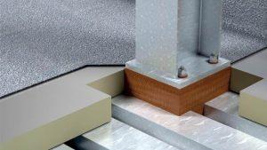 Hotel energy efficiency
