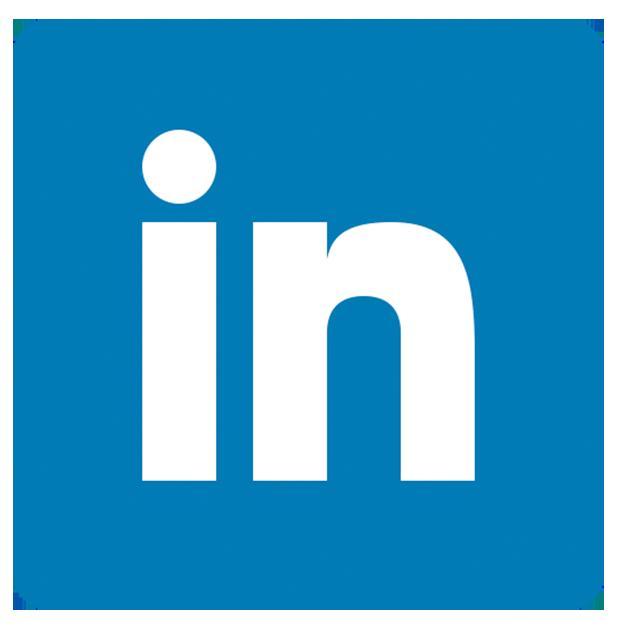 Armatherm-LinkedIn
