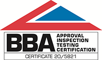 BBA Approval Image (1)